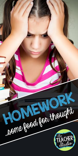 checking homework tips for teachers