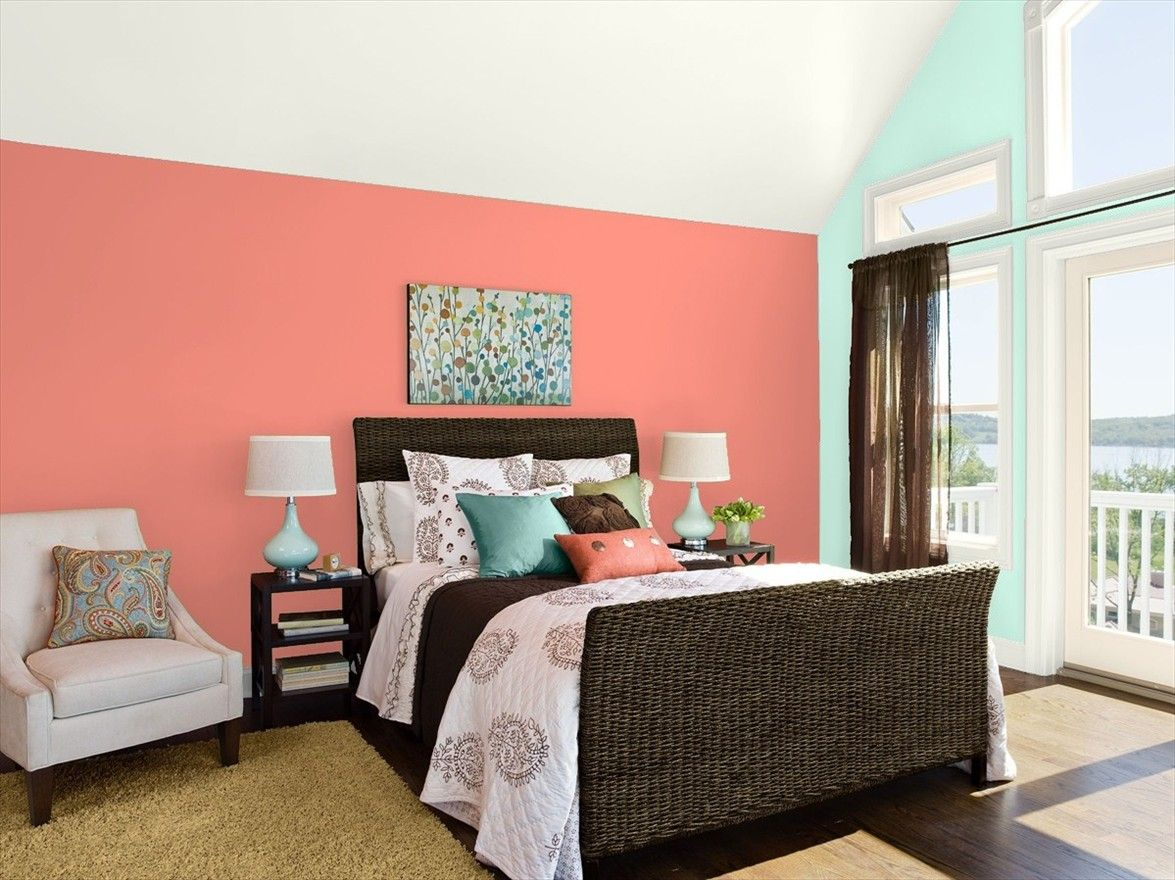 Bedroom Design Apps Find Your Color  Benjamin Moore Paint Ideas And Room