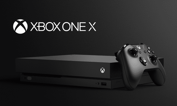 Microsoft Buys Two More Video Game Studios Xbox One Xbox Gaming Console