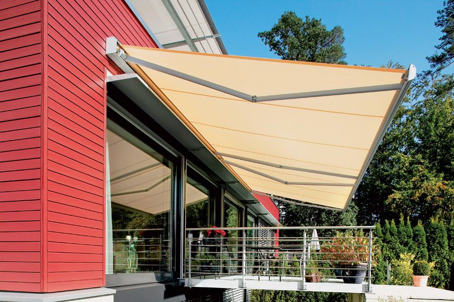 retractable motorized cons awnings for and sunsetters menards awning image prices pros decks electric of patio rare