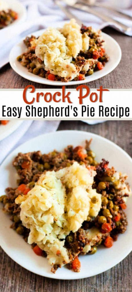 Pin On Crockpot Recipes