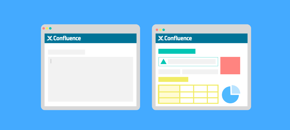 5 Advantages Of Using Confluence For Ux Documentation Confluence Prototyping Tools Design Jobs