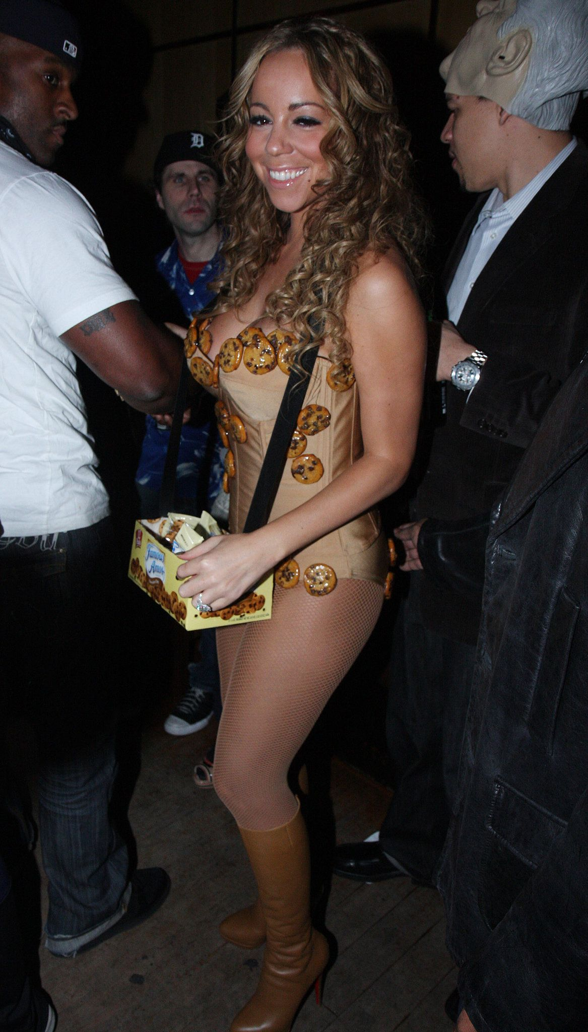 over 250 celebrity halloween costumes - Skimpy Halloween Outfits