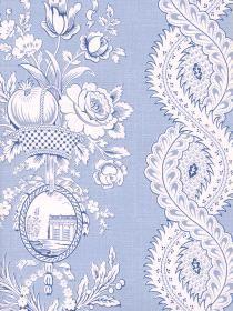 Thibaut Wallpapers Thibaut wallpaper, Wallpaper online