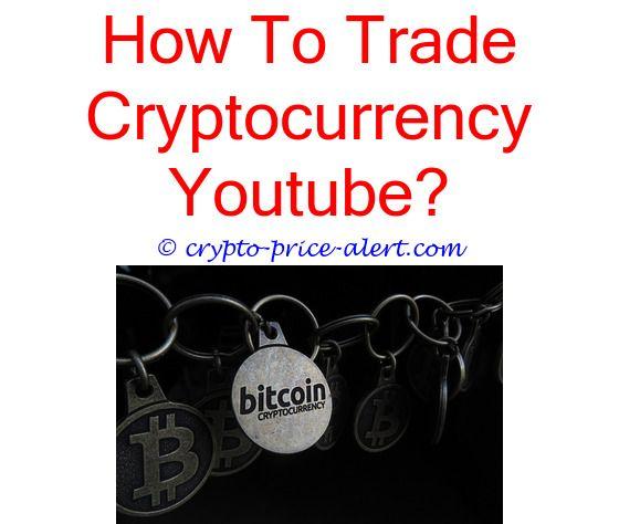 who started bitcoin cryptocurrency portfolio spreadsheet - bitcoin