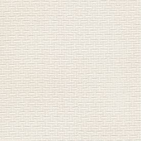 Allen Roth Paintable Wallpaper Non Woven Removable