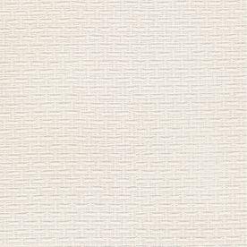 Beau Allen + Roth Paintable Wallpaper Paintable, Non Woven (removable) Wallpaper!