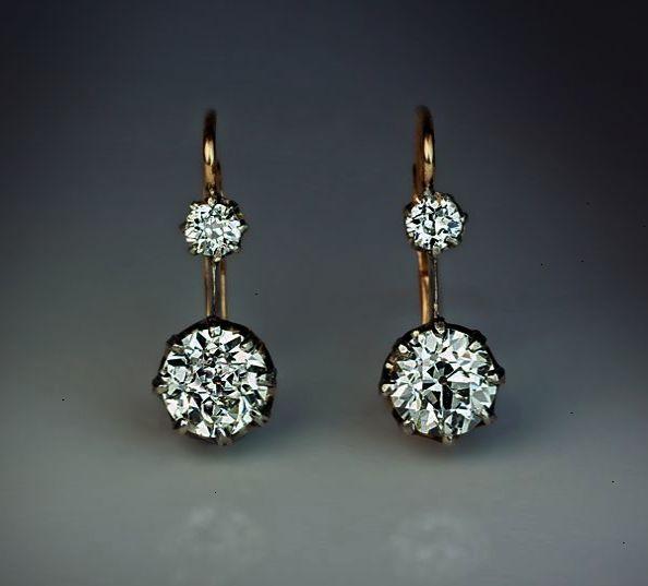 be88ab67bfd0da Diamond Necklace Nordstrom Diamond Bracelet Osrs   Diamond Jewellery ...