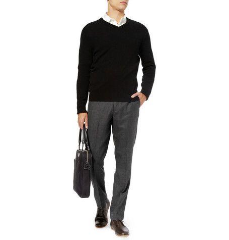 men's semiformal wear  casual wear for men business