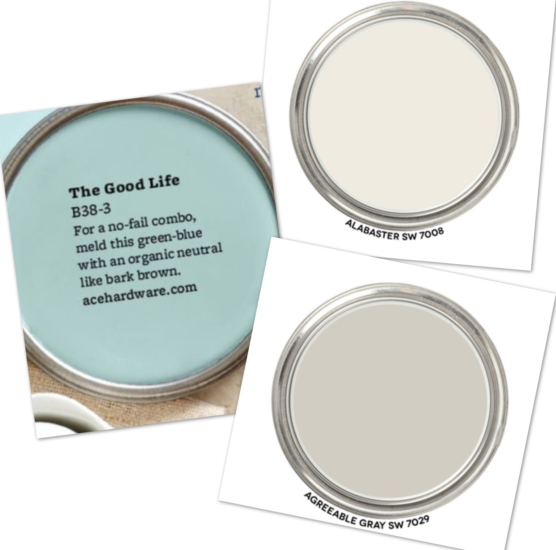 Pin By Nan Lewis On Paint In 2020 Paint Colors For Home House