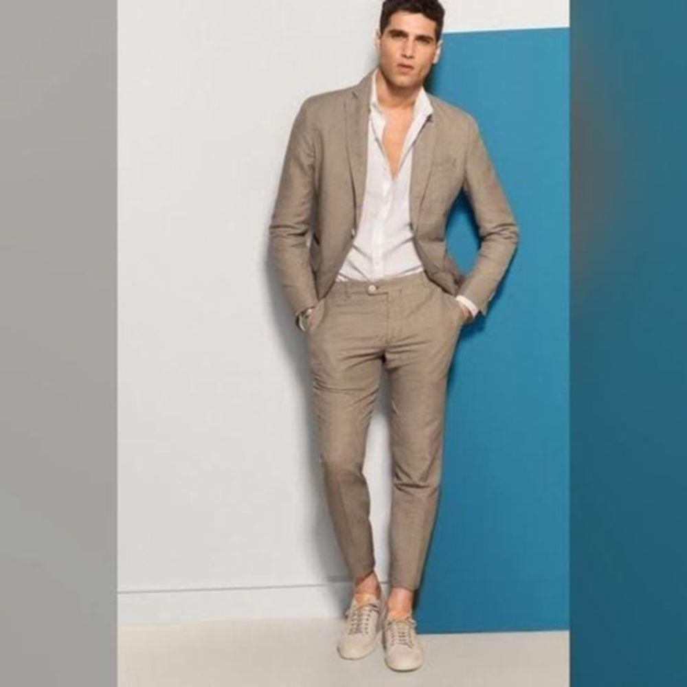 Pin by glitterous on Men\'s Fashion | Pinterest