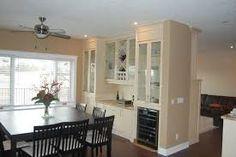 modern crockery cabinet designs dining room - google search