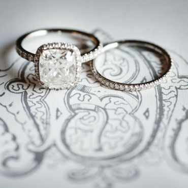 Inspiration Gallery Accessories Disneys Fairy Tale Weddings