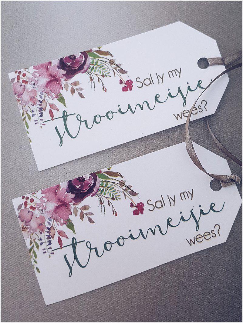 gratis strooimeisie uitnodigings skryfbehoefte wedding