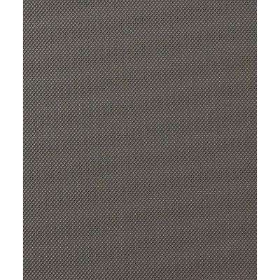 "Walls Republic Endless 32.97' x 20.8"" Abstract Wallpaper Color: Dark Grey"