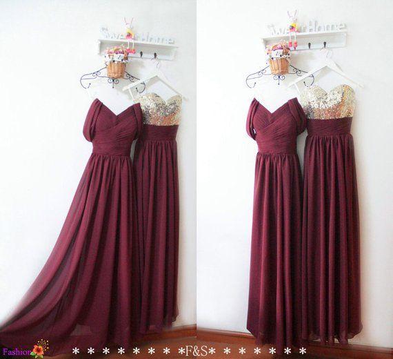 b97f13a309 Off Shoulder Prom Dress