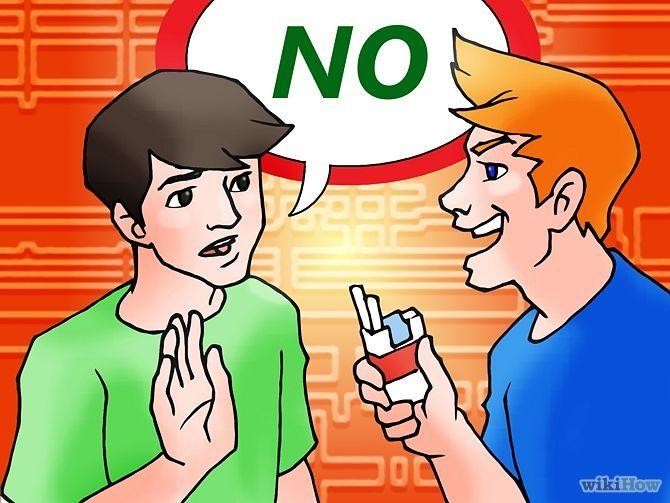 Essay About Peer Pressure Teenagers