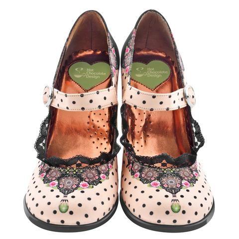 Bottes et Bottes de randonn/ée en Polyester /Ø 4,5 mm Swissly Lot de 3 Paires de Lacets Ronds r/ésistants /à la d/échirure pour Chaussures de Travail