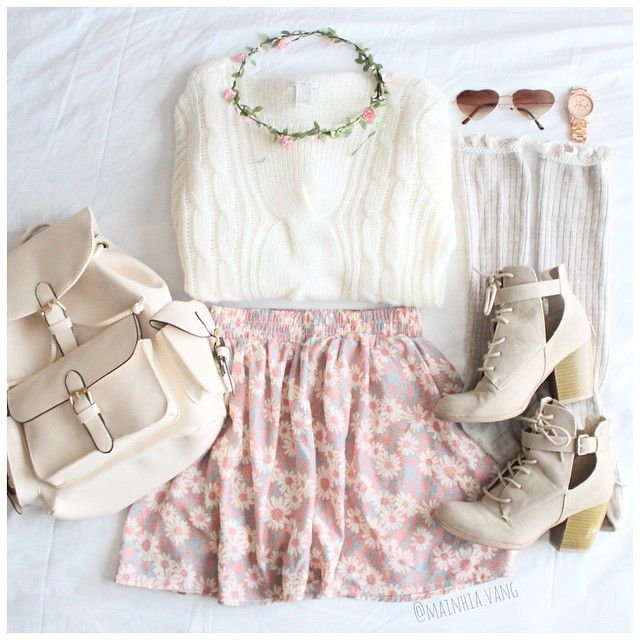 teen-fashion-blog-image-credit