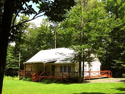 VRBO.com #371046   Mountain Cabin! Located Between Wellsboro, And The Pa