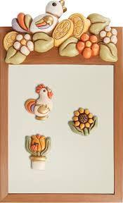 Risultati immagini per thun cucina   Thun Ceramics   Pinterest ...