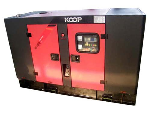 Pin by Powercare Australia on Diesel Generators   Small