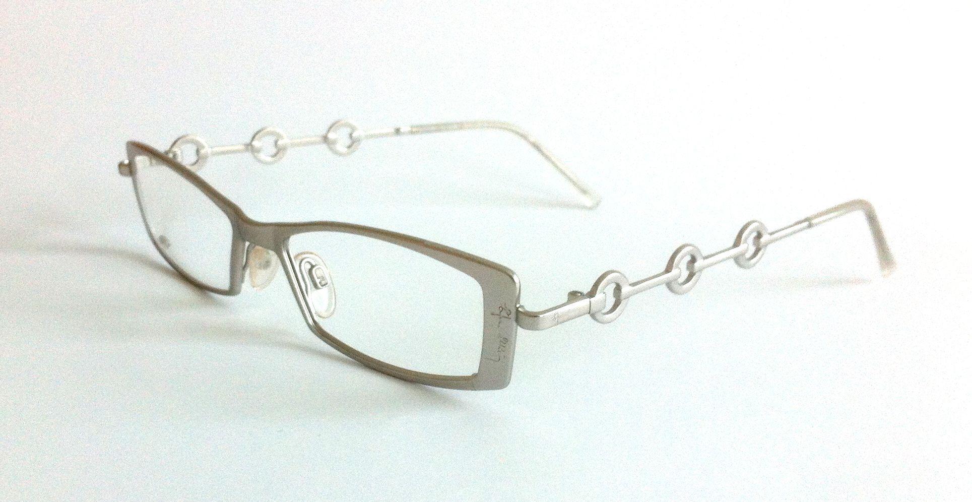 efva attling silmälasit