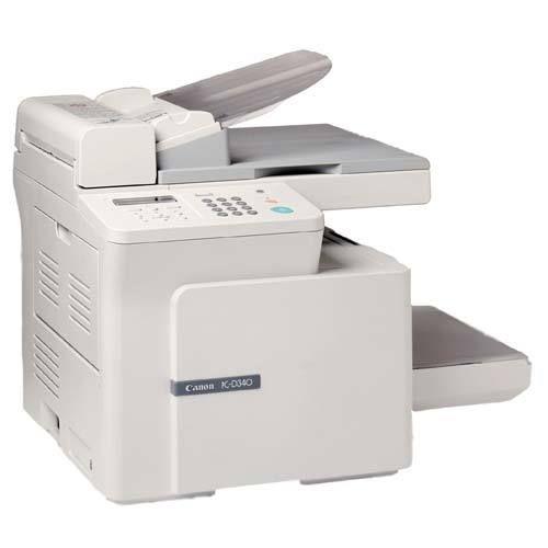 Canon Pc D320 D340 Fax L400 Service Manual  U0026 Repair Guide