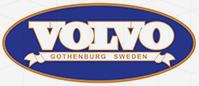 1927 Volvo logo