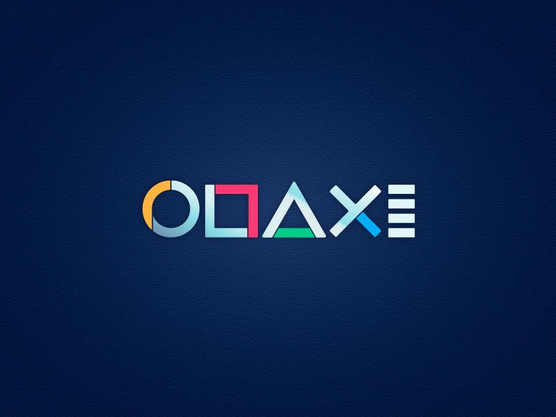 Playstation 4 Logo Ps4 Concept 2 Logo Design Love Logos Graphic Design Logo