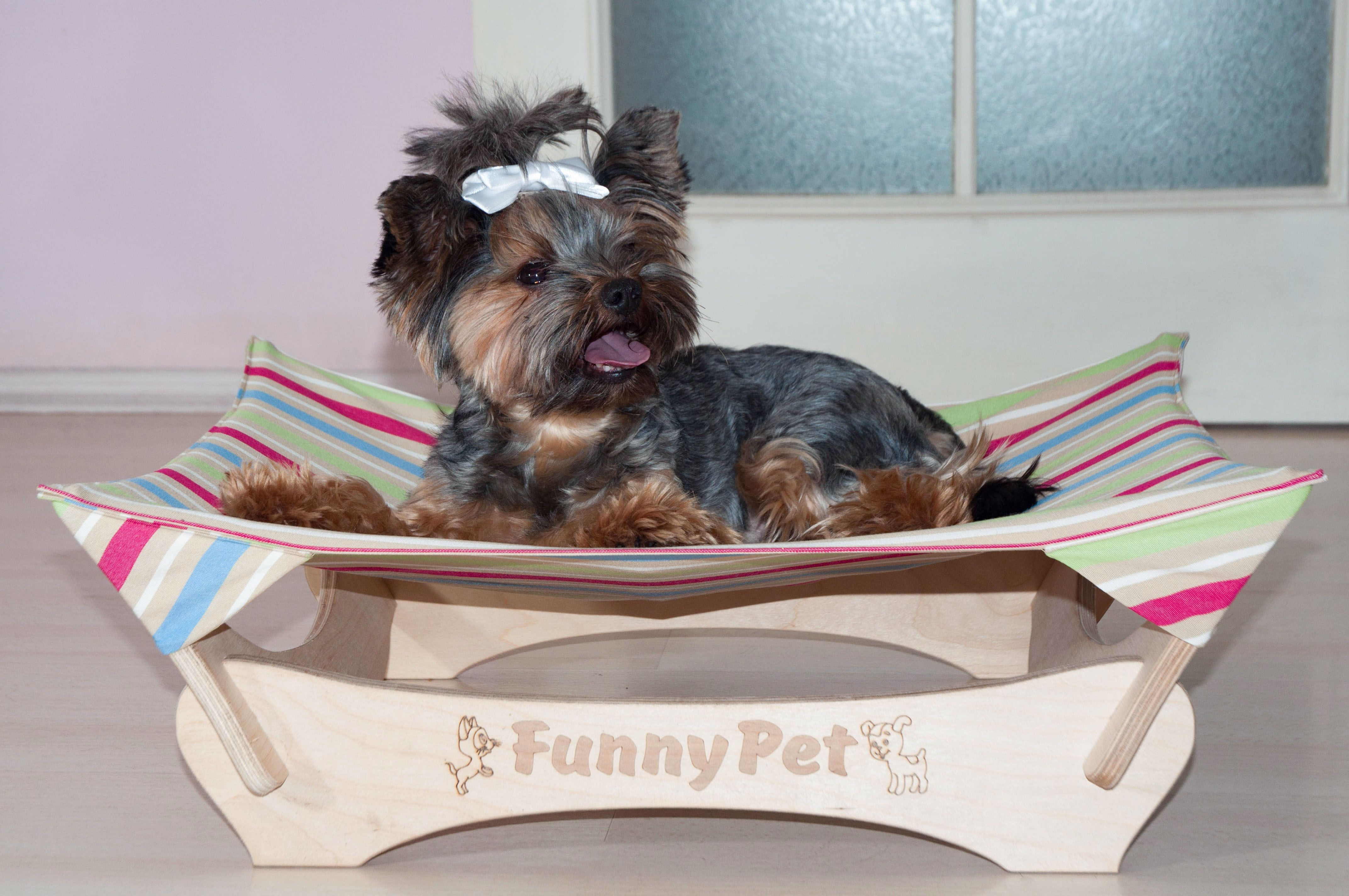 cover product tan hammocks shop petco kurgo dog car heather en hammock petcostore seat center
