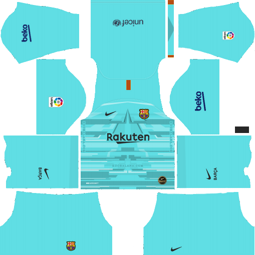 Pin On фк Barcelona