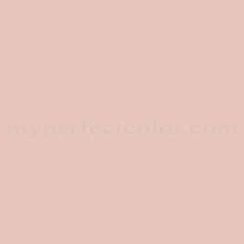 hex code blush google search in 2020 matching paint on benjamin moore paint code lookup id=43872