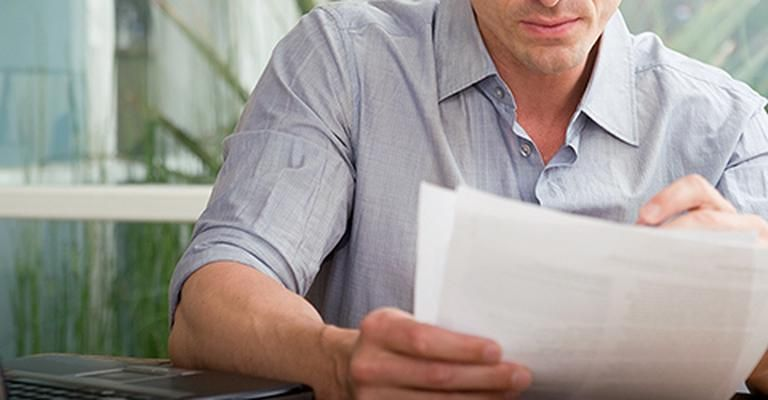 How much does a resume writer cost resume writer