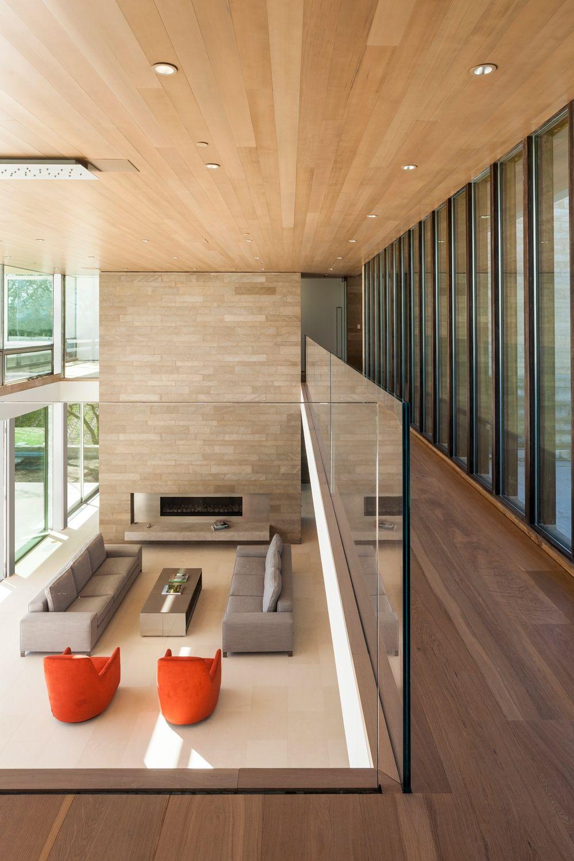 Retrospect Vineyards House Sonoma - Programs - AIA San Francisco ...