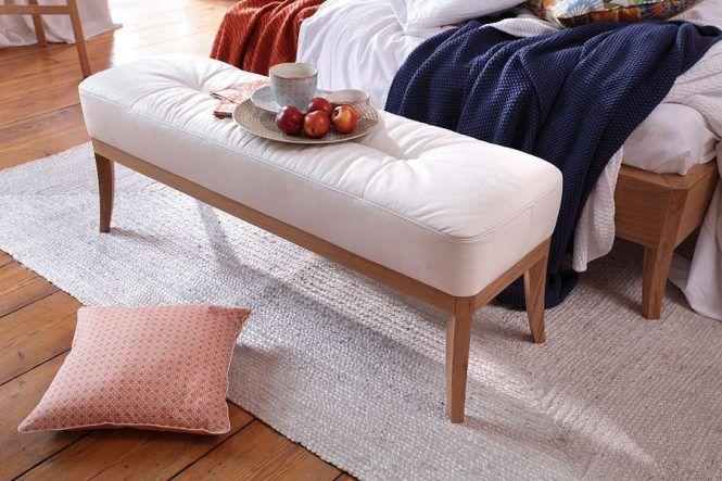 Ikonik Home – Muebles de estilo nórdico con acento eslavo | Estilo ...