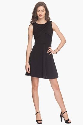 41445ad567d6 Buy Partywear One Piece Dresses For Womens