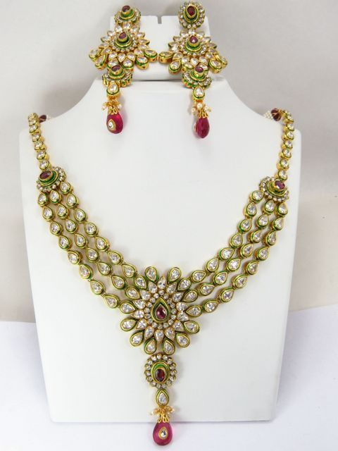 We are jewelry distributors wholesale and wholesale costume