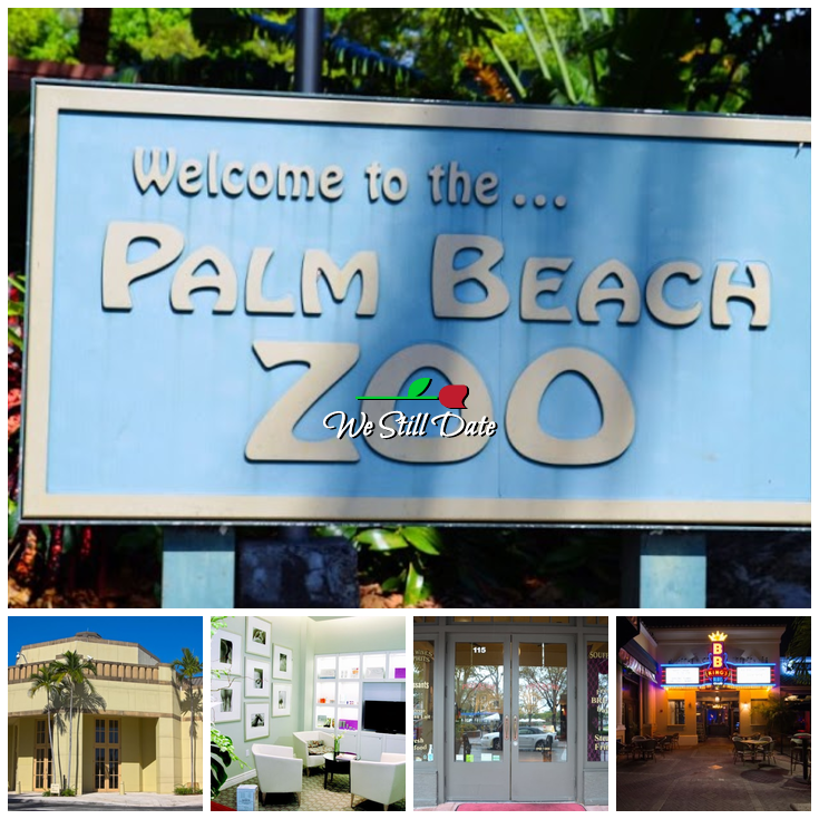 Things To Do In West Palm Beach Fl