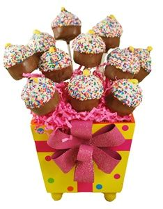 Gift Pail Send Birthday Cake Order Online Delivery Good