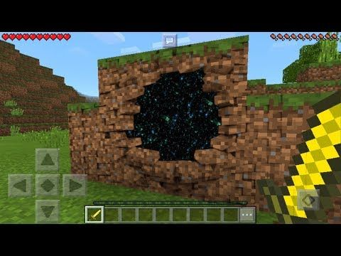 minecraft how to make amor stand