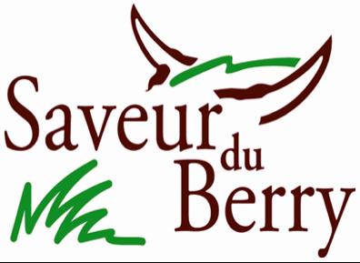 Un label qui permet d'apprécier la gastronomie de notre belle province