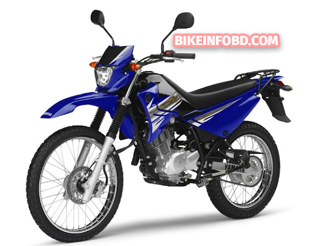 Yamaha Wr 155r Price And Specifications In Bangladesh In 2020 Yamaha Wr Off Road Bikes Yamaha