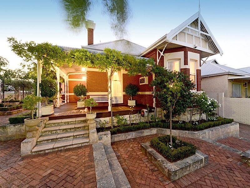 71 Kimberley Street West Leederville Wa 6007 Indian House Plans Luxury Property West Leederville