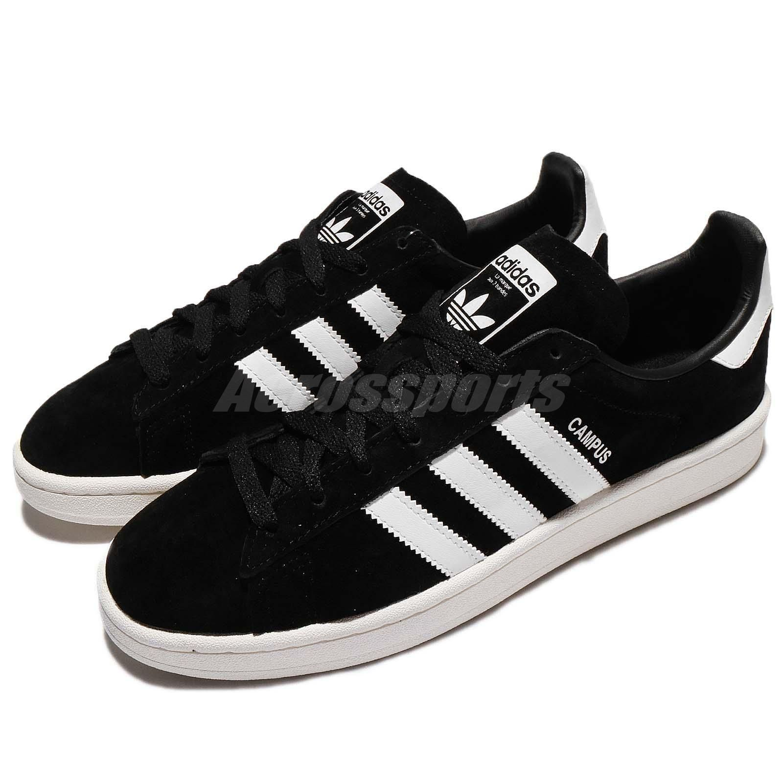 shoes, Adidas casual shoes, Sneakers