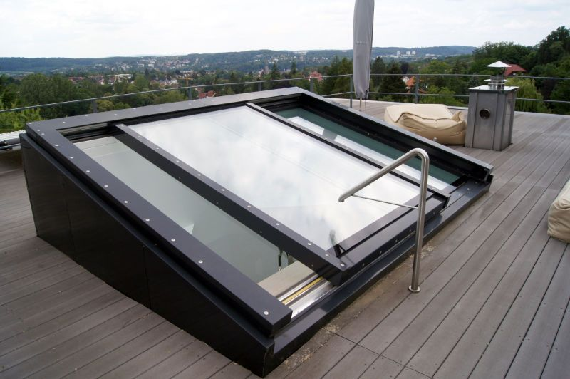 Pin von Lidl auf Dachfenster in 2020 Dachschiebefenster