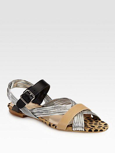 http://diamondsnap.com/loeffler-randall-lolly-mignon-mixed-media-sandals-p-1578.html