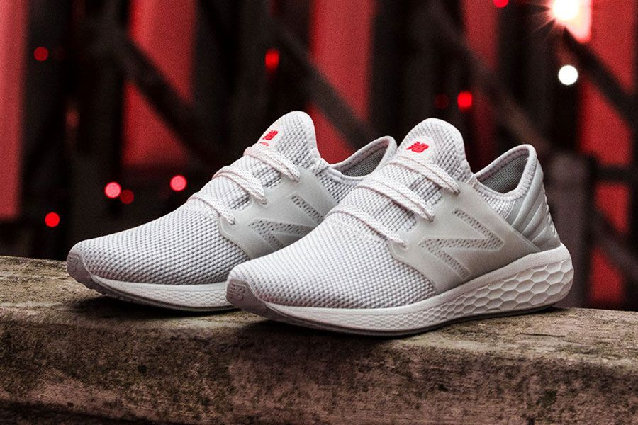 4cf9f4c0557aa New Balance Otruska Pack - Fresh Foam Cruz Sport | shoes | Sneakers ...