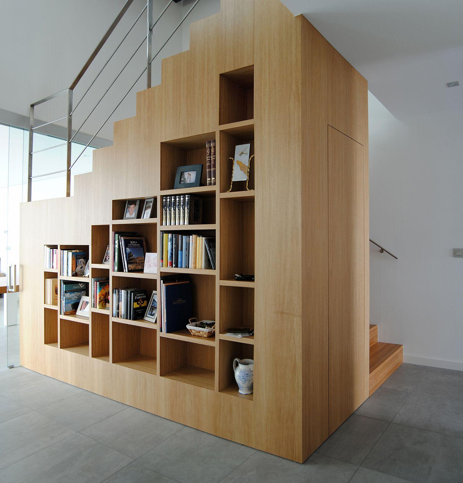Vivienda Unifamiliar En Almansa Mbvb Arquitectos