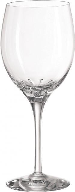 Wonderful Capri wine-vinglass-Orrefors-Kostaboda. | Vinglas | Wine, Capri GQ-87